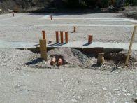 erd-beton-arbeiten_06