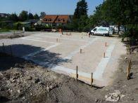 erd-beton-arbeiten_07