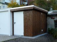 gartenhaus_3
