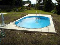 schwimmbad_2