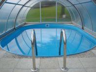 schwimmbad_3
