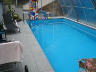 schwimmbad_4