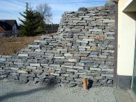 trockenmauern_1