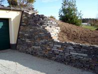 trockenmauern_8