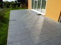 wege-terrassen_10