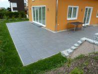 wege-terrassen_12