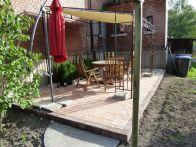 wege-terrassen_14