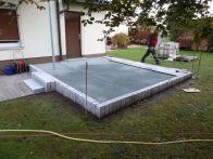 wege-terrassen_15