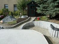 wege-terrassen_17