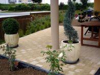 wege-terrassen_19
