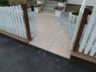 wege-terrassen_8