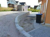 wege-terrassen_9