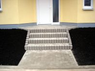 zufahrt-treppen_1