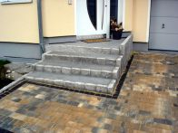 zufahrt-treppen_10